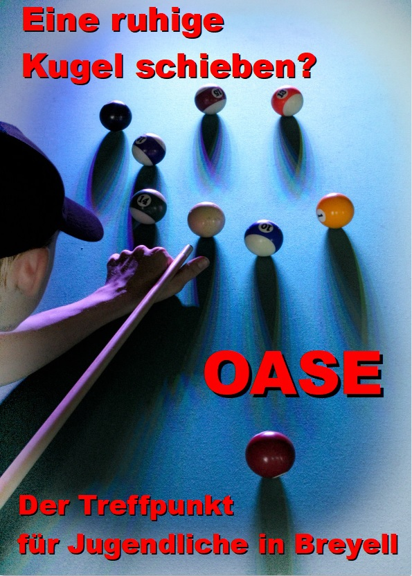 Werbung-Oase-Billard-1